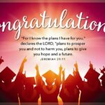 Religious Congratulations Graduation Quotes Facebook