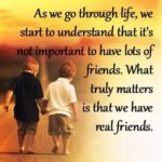Religious Friendship Sayings Pinterest