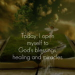 Religious Quotes For Healing Pinterest