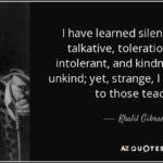 Religious Tolerance Quotes Twitter