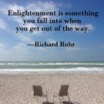 Richard Rohr Quotes Tumblr