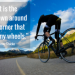 Road Cycling Quotes Facebook