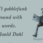 Roald Dahl Sayings Twitter