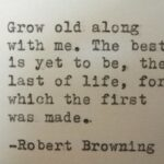 Robert Browning Love Quotes Pinterest