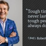 Robert Herjavec Quotes Pinterest