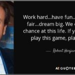 Robert Herjavec Quotes Twitter