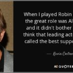 Robin Hood Quotes Twitter