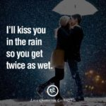 Romantic I Love You Quotes For Him Twitter