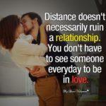 Romantic Lines For Love Pinterest