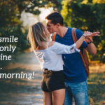Romantic Morning Wishes For Wife Twitter