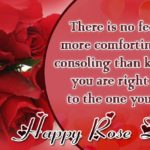 Rose Day Gf Facebook