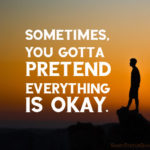 Sad And Emotional Quotes Facebook