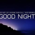 Sad Good Night Quotes Tumblr