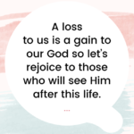 Sad Quotes About Losing Someone Facebook