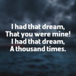 Sad Quotes Images On Love Twitter