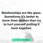 Sad Romantic Quotes Tumblr