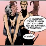 Sandman Comic Quotes Tumblr