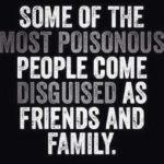 Sarcastic Quotes On Relatives Tumblr