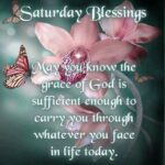 Saturday God Quotes Tumblr