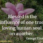 Saturday Prayer Quotes Twitter