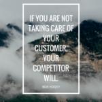 Saturday Sales Quotes Tumblr