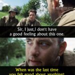 Saving Private Ryan Quotes Pinterest