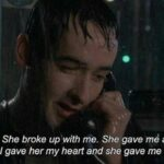 Say Anything Quotes Facebook