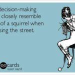 Secret Squirrel Quotes Twitter