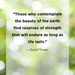 Sending You Strength Quotes Facebook