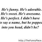 September Girl Quotes Pinterest