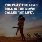 Short And Sweet Love Quotes Pinterest