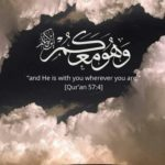 Short Beautiful Hadith Quotes Twitter