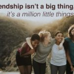 Short Best Friend Captions For Instagram Funny Facebook