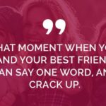 Short Bestie Quotes Facebook