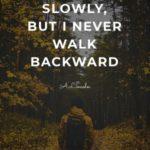 Short Brainy Quotes Pinterest