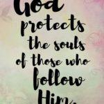 Short Christian Quotes About Faith Pinterest