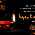 Short Diwali Wishes Pinterest