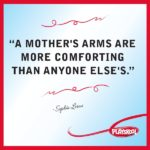Short Engraving Quotes For Mom Twitter