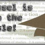 Short Graduation Sayings Facebook