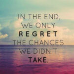 Short Happy Quotes About Life And Love Tumblr