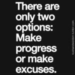 Short Inspirational Running Quotes Pinterest