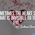 Short Meaningful Quotes About Love