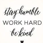 Short Pretty Quotes Pinterest