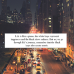 Short Quotes About Cities Tumblr