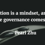 Short Quotes On Good Governance Pinterest