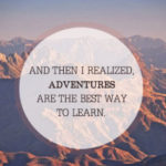 Short Travel Quotes Tumblr