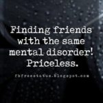 Silly Friendship Quotes Pinterest