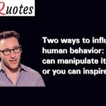 Simon Sinek Quotes Pinterest