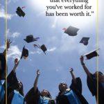 Simple Graduation Wishes Facebook