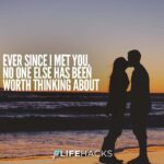 Simple Love Quotes For Him Facebook